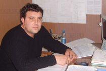 За кражбите на ток и глобите при шефа на Енергото в Тополовград