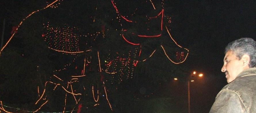 Посрещане на нова година – врява и безумство