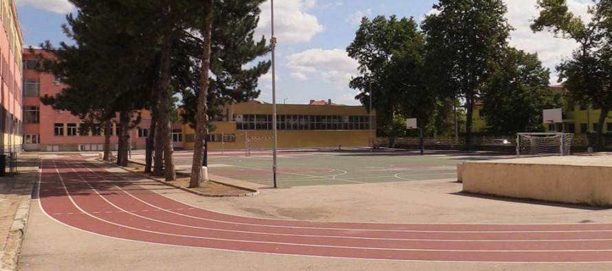 Обновени класни стаи ще посрещнат свиленградски ученици