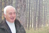 """Бизнесменът Никола Зайчев: """"Виното се прави с любов и се пие със сърце"""""""