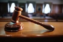 И в Елховския съд отказаха  делото заведено от бивш съдия