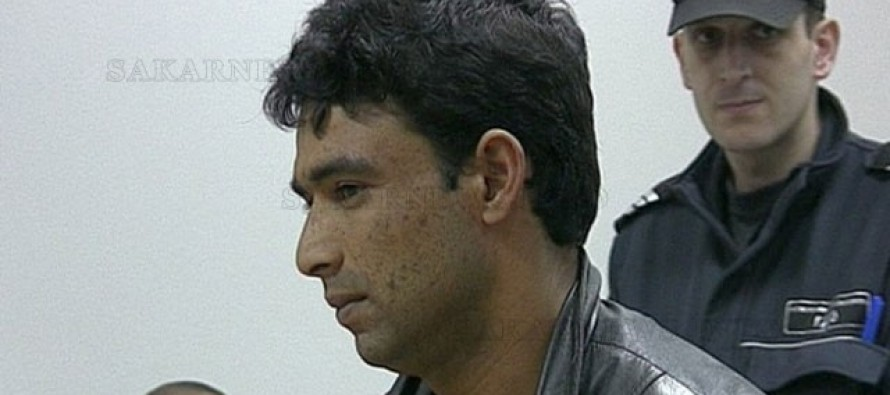 Мъж от Нова надежда на съд заради шамар на лекарка