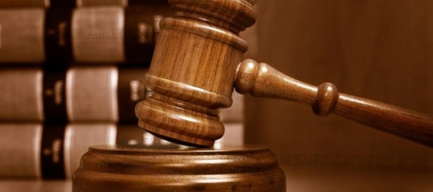 Апелативният съд остави в ареста митничари