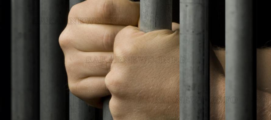 Искат арест за трафикант, сгазил полицай