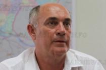 Георги Манолов обяви, че се кандидатира за 4 мандат за кмет