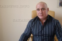 Кметът на Тополовград опроверга фалшива  информация