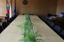 Двупартиен ще е Елховския парламент