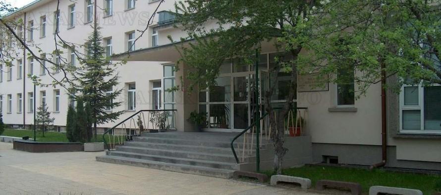 Българо-германски центрове обучават безработни