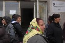 Елховските роми обичали града си и затова не искали да работят на морето