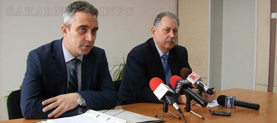 Полиция и прокуратура се похвалиха за разкрито убийство в с. Гранитово