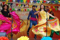 Изпълненията на деца от Харманли и  Симеоновград – най-добри във фестивал