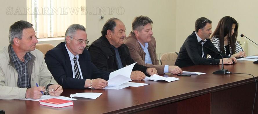 Откриват нова транспортна връзка между Тополовград и Елхово