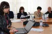 """""""Европейският земеделски фонд за развитие на селските райони: Европа инвестира в селските райони"""""""