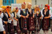 В село Лозен отбелязаха Европейската нощ на музеите