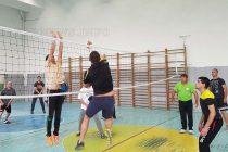 Болярово спортуваше през целият май за Деня на спорта – 17 май