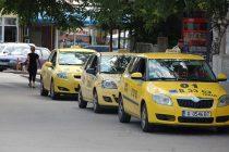 Разрешителните за такситата ще се издават за 1 година