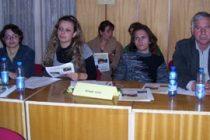 Маджарово и Ивайловград заедно ще опазват културно – историческото наследство