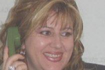 """Таня Караманова е трета в страната по сключени застраховки ,,Живот""""."""