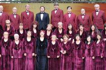 """Песните на хор """"Славей"""" вече 120 години на сцена"""