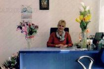 На кафе с доктор Галина Карауланова