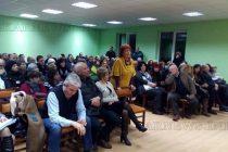 ГЕРБ – Хасково номинира 8 кандидат депутати