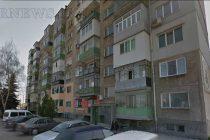 НАП продава работилница, складове, апартамент и Опел