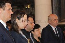 """ГЕРБ стартира  кампанията си с """"вяра в изборната победа"""""""
