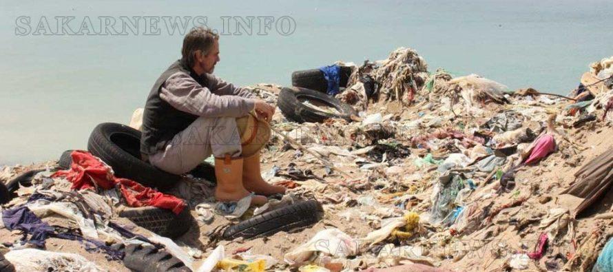 Започва кампанията за ограничаване на замърсяването с пластмаси