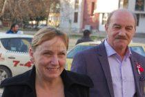 Свиленградчани настояват управлението на митницата отново да се върне при тях