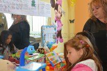 Помощно училище ще заработи  като ЦСОП от септември