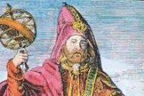 За Ангелите, Архангелите и Астрологията – III част