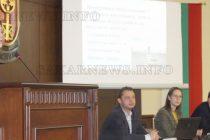 Милена Дамянова: Неграмотността ще бъде преодоляна. Който не ходи на училище – без социални помощи