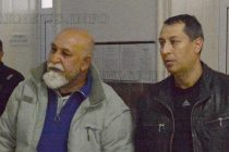 Оставиха в ареста двама телефонни измамници