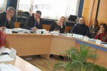 Съветници приеха увеличение на  таксите за Социален патронаж