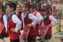 Концерт на Цветница  оживи Свиленград