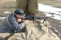 През 1948-ма комунистите разстреляха невъоръжени младежи в Кандамуневия бунар
