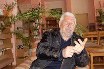 """Инж. геолог Димитър Деков: """"Уранодобивът създаде 500  работни места в Тополовград"""""""