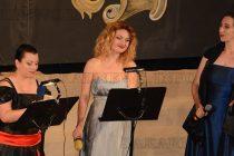 """Приключи XI издание на Международен  хоров фестивал """"Хармония"""""""