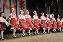 """""""Песни и танци без граници"""" ще събере над 600 участници в Свиленград"""