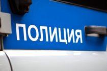 Икономически полицаи откриха контрабандни перилни препарати и памперси в склад
