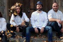 Рок фест в Града на Белоногата за трета поредна година