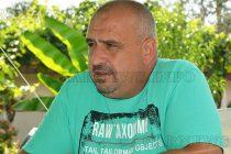 """Радко Кьосев: """"Има голям  пазар за шафрана, стига  да го намериш"""""""
