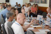 План за действие за интеграция  на ромите приеха в Тополовград
