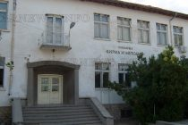 Общо 787 ученици започват занятия в Тополовградска община