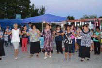 Съборът в село Орешник стана вече традиция
