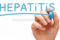 Разпространението на Хепатит А подрани