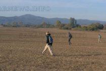 Археолози продължават да откриват  нови поселения около Глухите камъни