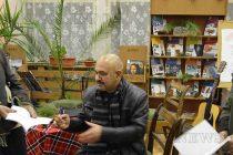Представиха нова книга и откриха две изложби в Тополовград