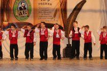 """С рецитал и празничен концерт отбелязаха 125 години НУ """"Захари Стоянов"""""""