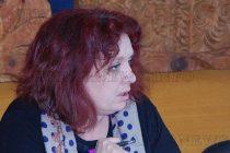 """Милена Рангелова: """"Продължаваме да работим  за интересите на всички"""""""
